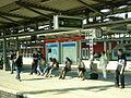 Wien P1030259 (247370603).jpg