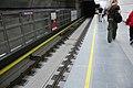 Wien U2-Verlängerung 10.05.2008 (2481621050).jpg