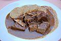 Wiener Bruckfleisch 01.jpg