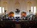 Wiener Hofburg Orchester Hofburg Redoutensaal2.jpg