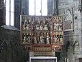 Wiener Neust Altar Stephansdom Vienna July 2008 (4).JPG