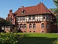 Wienhausen Pfarrhaus 05.JPG