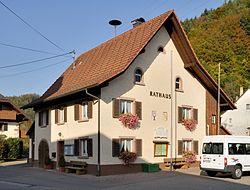 Wieslet - Rathaus.jpg