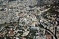 WikiAir IL-13-06 028 - Jerusalem.JPG