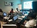 WikiChallenge 2019 Formation Senegal 4.jpg
