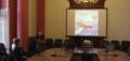 WikiCon Schwerin 2015.png
