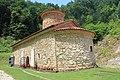 Wiki ŠumadManastir Trnavaija VII Manastir Trnava 568.jpg