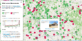 Wiki Loves Monuments 2014 - 2014-08-29.png