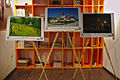 Wiki Loves Monuments 2015 exhibition in Bucharest 50.jpg