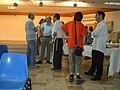 Wiki summer 2009 meeting 17.jpg