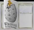 Wiki wesolych swiat.png