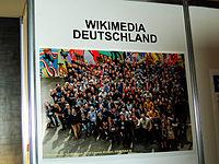 Wikimanía 2015 - Day 4 - LMM - México D.F. (21).jpg