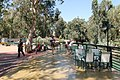 Wikimania 2011-08-07 by-RaBoe-296.jpg