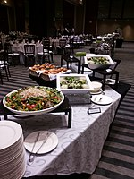 Wikimania 2015-Friday-Food for lunch (1).jpg