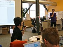 Wikimedia-Metrics-Meeting-July-11-2013-22.jpg