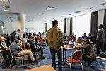 Wikimedia Conference by René Zieger – 29.jpg