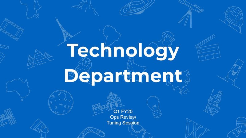 File:Wikimedia Foundation first quarter 2019-2020 tuning session - Technology.pdf