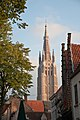 Wikimonuments-3 - Onze-lieve-Vrouwkerk gezien vanaf Walplein.jpg