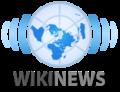 WikinewsLogoPolarGlobe15T.png