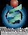 Wikispecies-logo-en.png