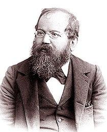 Wilhelm Steinitz2.jpg
