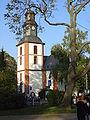 Wilhelmskirche.JPG