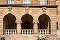 Wilhelmsplatz 3 Bamberg 20190830 012.jpg
