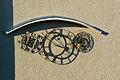 Willersbau-Uhr.jpg