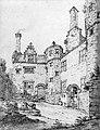 William Alexander - Plas Mawr Conway 1802.jpg