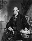 William Bruce Knight 1834.jpg