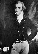 William Crawshay I (1764-1834).jpg