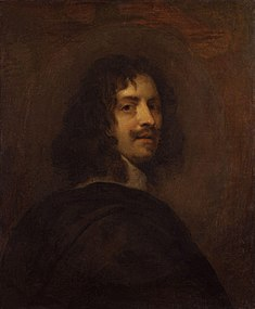 William Dobson by William Dobson.jpg