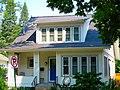 William F. Brumm House - panoramio.jpg