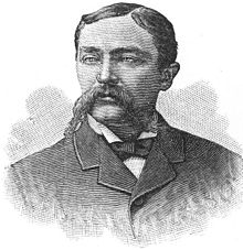 William F. C. Nindemann.jpg
