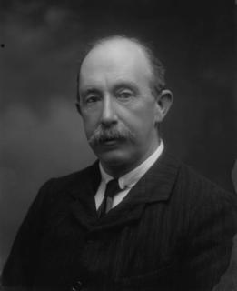 William Legge, 6th Earl of Dartmouth English politician