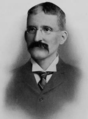 William Henry Whiting Jr 1912.png