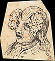 William Hogarth - Grotesque Male Head - Google Art Project (2334119).jpg