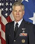 William L. Shelton
