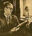 William Peirce Randel.jpg