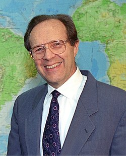 William Perry 1993.jpg