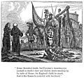 William Tyndale is Burned at the Stake.jpg