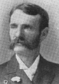 William Wesley French of Gloucester Massachusetts.png
