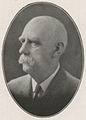 William Wood Parsons.jpg