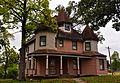 Williams-Gierth House.JPG