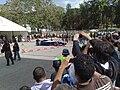 Williams FW32 in Caracas 002.JPG
