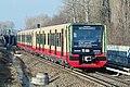 Willkommenszug BR483 BR484 der S-Bahn Berlin in Baumschulenweg.jpg