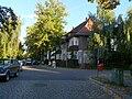 WilmersdorfHanauerStraße.jpg