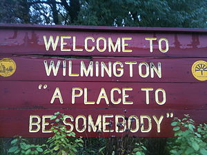 Wilmington A Place to be Somebody.jpg