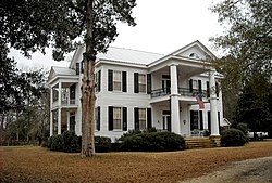 Wilson-Finlay House at Gainestown, AL.jpg