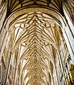 Winchester cathedral (9600693539).jpg